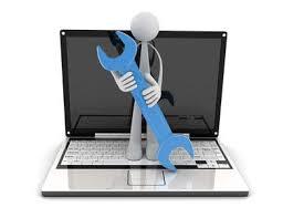 serwis laptopów nysa
