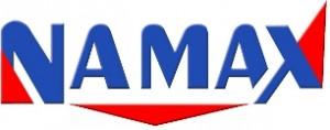 namax